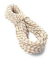 Cuerda estática
